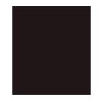 gonext_logo